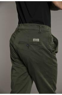 Pant PANTS LAWSON Man W187009 (40889) - DEELUXE-SHOP