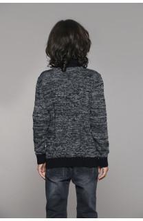 Sweater Sweater SPRING Boy W18330B (40939) - DEELUXE-SHOP