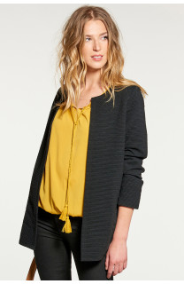 Jacket Jacket RUBEN Woman W18635W (41314) - DEELUXE-SHOP