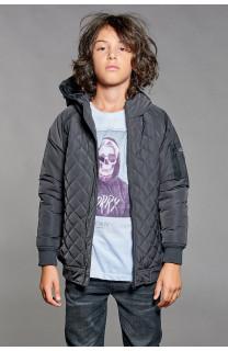 Jacket Jacket LARIX Boy W18603B (41324) - DEELUXE-SHOP