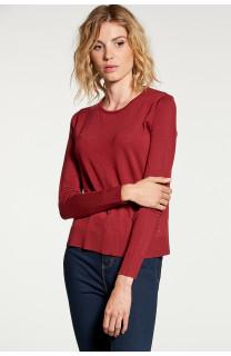 Sweater Sweater UNIC Woman W18331W (41330) - DEELUXE-SHOP