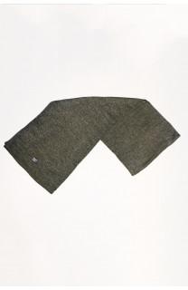 Cheche SCOT Man W18917 (41454) - DEELUXE-SHOP