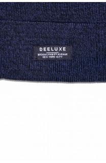 Beanie LAND Man W18922 (41462) - DEELUXE-SHOP