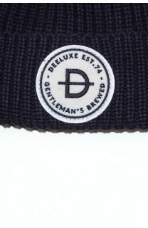 Beanie Beanie HAPPY Man W18923 (41472) - DEELUXE-SHOP