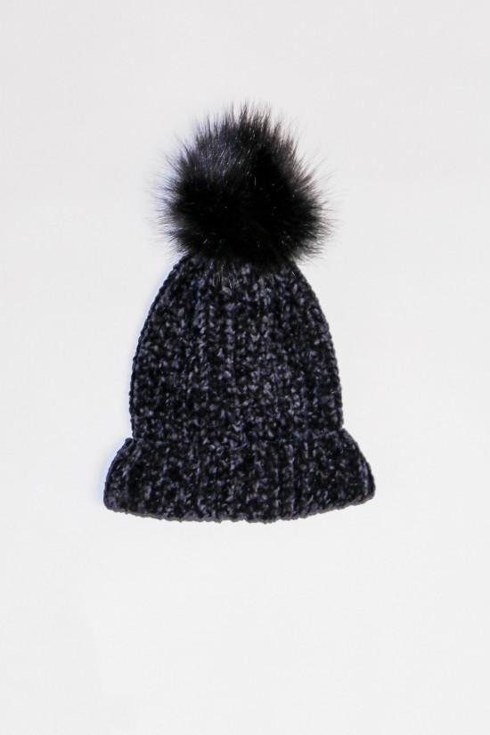 Bonnet NINON Femme W18938W (39291) - DEELUXE