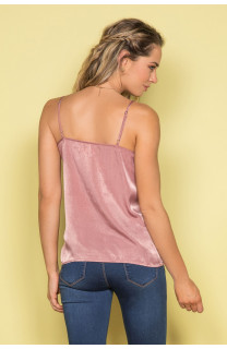 Tank Top Tank Top ABEL Woman S19166W (41516) - DEELUXE-SHOP