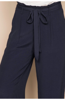 Pant Pant LOLA Woman S19724W (41610) - DEELUXE-SHOP