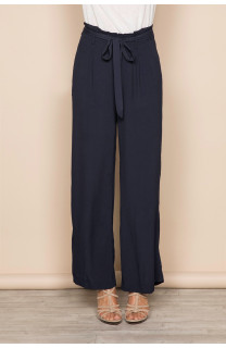 Pant Pant LOLA Woman S19724W (41611) - DEELUXE-SHOP