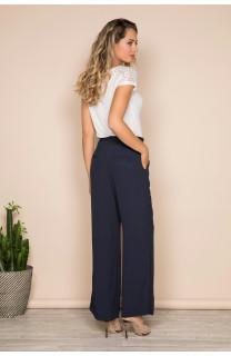 Pant Pant LOLA Woman S19724W (41612) - DEELUXE-SHOP