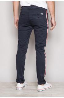 Pant BANDIT Man S197022 (41699) - DEELUXE-SHOP