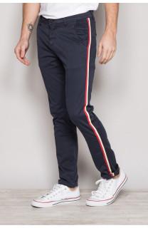 Pant BANDIT Man S197022 (41701) - DEELUXE-SHOP