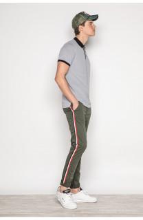 Pant BANDIT Man S197022 (41708) - DEELUXE-SHOP