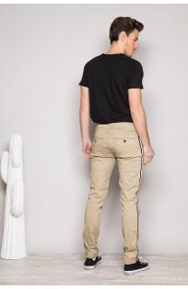 Pant BANDIT Man S197022 (41709) - DEELUXE-SHOP