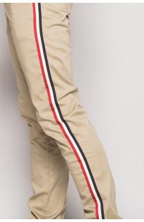Pant BANDIT Man S197022 (41710) - DEELUXE-SHOP