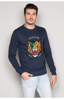 Sweat ZUNI Homme Deeluxe