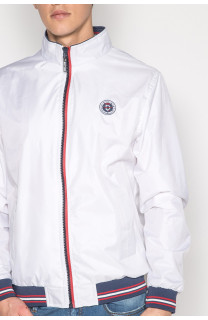 Jacket Jacket ROXON Man S19605 (41941) - DEELUXE-SHOP