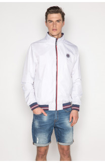 Jacket Jacket ROXON Man S19605 (41942) - DEELUXE-SHOP
