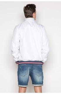 Jacket Jacket ROXON Man S19605 (41943) - DEELUXE-SHOP