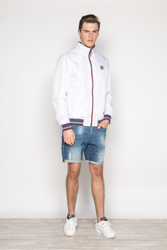 Jacket Jacket ROXON Man S19605 (41949) - DEELUXE-SHOP