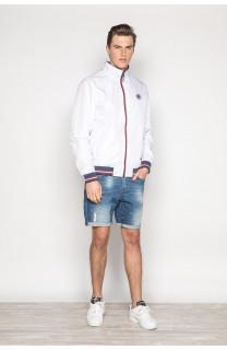 Jacket Jacket ROXON Man S19605 (41944) - DEELUXE-SHOP