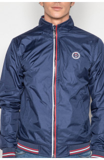 Jacket Jacket ROXON Man S19605 (41945) - DEELUXE-SHOP