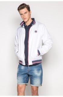 Jacket Jacket ROXON Man S19605 (41946) - DEELUXE-SHOP