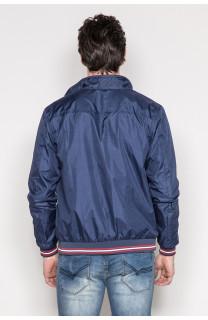 Jacket Jacket ROXON Man S19605 (41947) - DEELUXE-SHOP