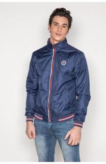Jacket Jacket ROXON Man S19605 (41948) - DEELUXE-SHOP