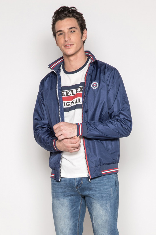 Jacket Jacket ROXON Man S19605 (41949) - DEELUXE-SHOP