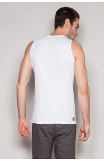 Tank Top Tank Top JINOSON Man S191307 (42037) - DEELUXE-SHOP