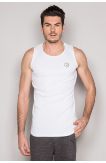 Tank Top Tank Top JINOSON Man S191307 (42039) - DEELUXE-SHOP