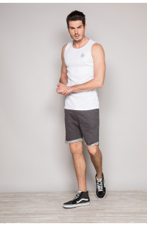 Tank Top Tank Top JINOSON Man S191307 (42040) - DEELUXE-SHOP