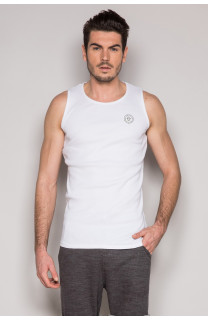 Tank Top Tank Top JINOSON Man S191307 (42041) - DEELUXE-SHOP