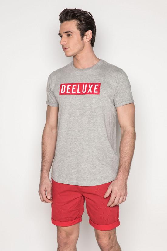T-shirt HIT Man S19106 (42078) - DEELUXE-SHOP