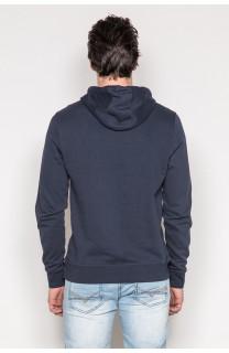 Sweatshirt Sweatshirt FIVE Man S19507 (42113) - DEELUXE-SHOP