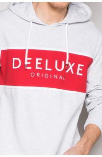 Sweatshirt Sweatshirt FIVE Man S19507 (42117) - DEELUXE-SHOP