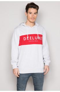 Sweatshirt Sweatshirt FIVE Man S19507 (42118) - DEELUXE-SHOP