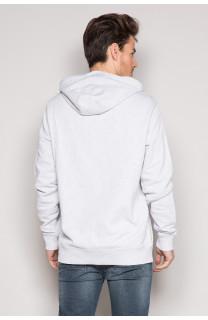 Sweatshirt Sweatshirt FIVE Man S19507 (42119) - DEELUXE-SHOP