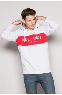 Sweatshirt Sweatshirt FIVE Man S19507 (42121) - DEELUXE-SHOP