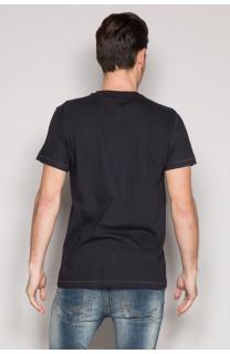 T-shirt T-shirt ENFIELDON Man S19188 (42191) - DEELUXE-SHOP