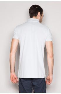 Polo shirt Polo shirt DRISKY Man S19231 (42216) - DEELUXE-SHOP