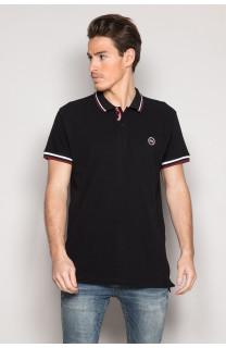 Polo shirt Polo shirt BRITLEY Man S19216 (42240) - DEELUXE-SHOP