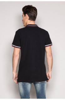 Polo shirt Polo shirt BRITLEY Man S19216 (42241) - DEELUXE-SHOP