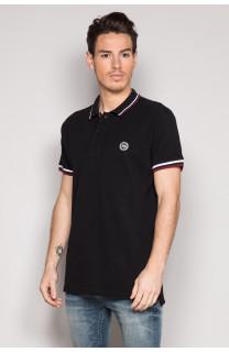 Polo shirt Polo shirt BRITLEY Man S19216 (42243) - DEELUXE-SHOP