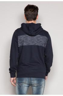 Sweatshirt SUGAR Man S19505 (42281) - DEELUXE-SHOP