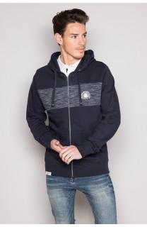 Sweatshirt SUGAR Man S19505 (42283) - DEELUXE-SHOP