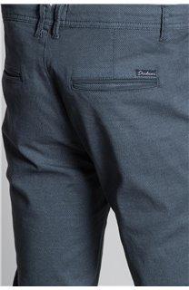 Pant PANTS ALMA Man S197013 (42309) - DEELUXE-SHOP