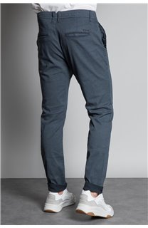 Pant PANTS ALMA Man S197013 (42310) - DEELUXE-SHOP