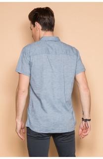Shirt CIGARSON Man S19424 (42333) - DEELUXE-SHOP
