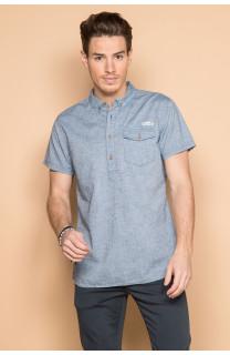Shirt CIGARSON Man S19424 (42336) - DEELUXE-SHOP